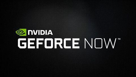 NVIDIA GeForce Now i Android. Strumieniowanie gier trafi na smartfony i zyska ray tracing