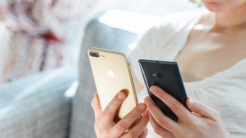 Android i iOS w jednej drużynie: Google i Apple razem zawalczą z koronawirusem