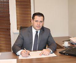 Śląskie. Burmistrz miasta zarażony koronawirusem