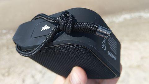 Audictus Dynamo – mobilny głośnik Bluetooth