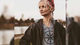 Najstarsza kobieta z progerią. Cierpi na przypadek ''Benjamina Buttona'' (WIDEO)