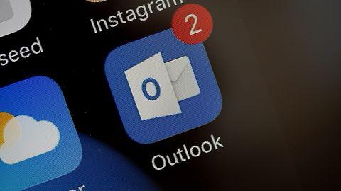W Microsoft Outlook pojawią się reakcje. To zaskakująco dobry pomysł