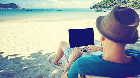 Szykujesz się na urlop? Złap wakacyjne okazje w x-komie!