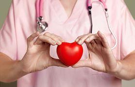 Frakcja wyrzutowa serca - czym jest i w jakim celu się ją sprawdza?