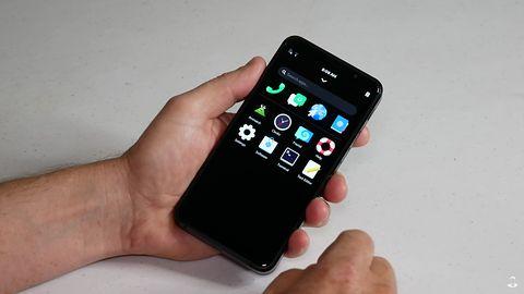 Purism zapowiada kolejny smartfon z Linuksem – za 2 tys. dol. Ktoś upadł na głowę