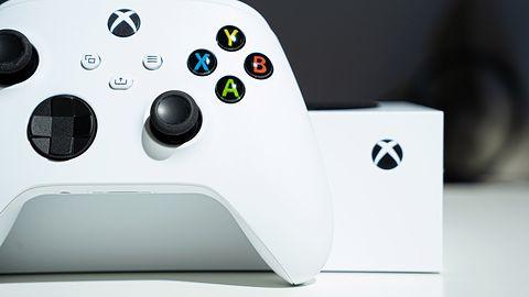 Xbox: gry Free To Play bez abonamentu. Microsoft testuje nowe rozwiązania