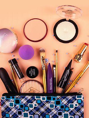 Co kupić na prezent? Kosmetyczny gift guide 2020