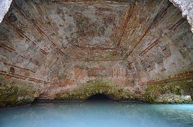 Solanka. Prozdrowotne kąpiele solankowe