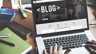 Blog DP — podsumowanie mojej działalności w 2018 roku. Statystyki i przemyślenia