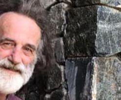 Uciekł z więzienia, po prawie 30 latach sam się zgłosił. Powodem COVID-19
