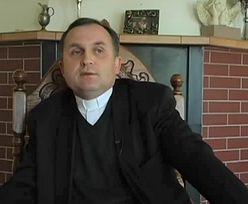 Proboszcz odmówił odprawienia mszy. Powód zaskakuje