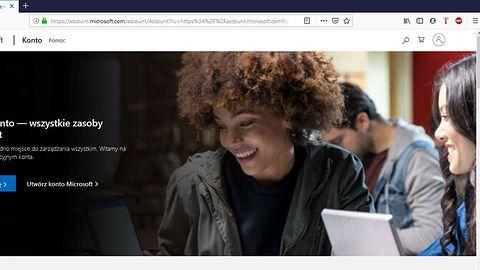 Bezpieczeństwo dzieci w internecie Cz. 2 - Funkcja Microsoft Rodzina