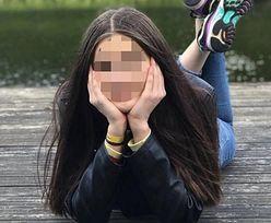 """17-letnia Ola zmarła podczas kąpieli w wannie. """"Szereg nieszczęśliwych zdarzeń"""""""