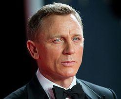 """Daniel Craig nie przepisze majątku na dzieci. """"Uważam, że to niesmaczne"""""""