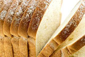 Chleb - najgorszy wybór na śniadanie. Unikaj go