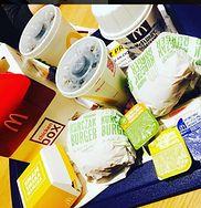 Oferta klasyczna restauracji McDonald's. Sprawdzamy, co kryją w sobie najpopularniejsze kanapki