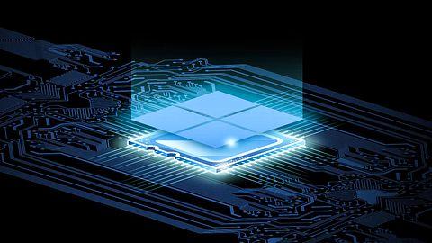 Microsoft Pluton: procesor, który wspólnie stworzą Intel i AMD