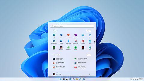 Windows 11 i aplikacje z Androida. Testerzy już korzystają