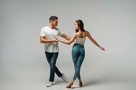 Taniec bachata - historia, podstawowe style, muzyka bachata