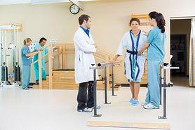 Rehabilitacja po udarze – dlaczego jest tak ważna?