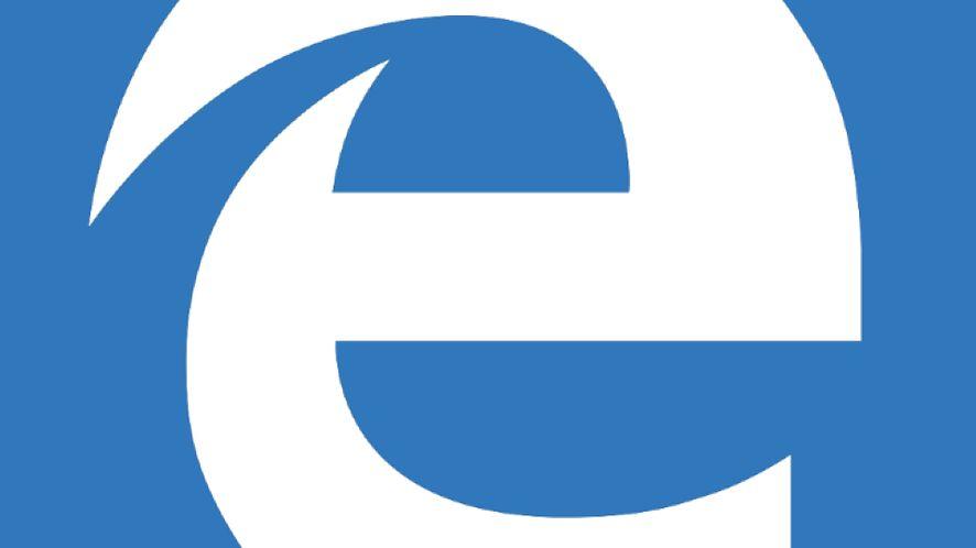 Microsoft Edge może otrzymać automatyczny tryb incognito