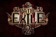 Path of Exile doczeka się kontynuacji i wersji na urządzenia mobilne