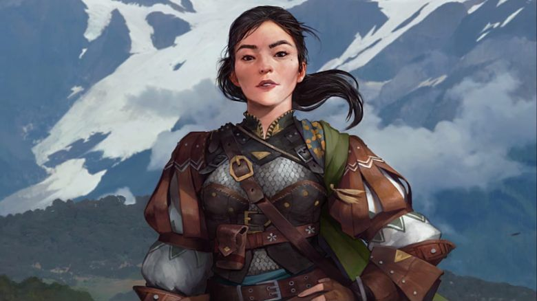 Pathfinder: Kingmaker już pod koniec wakacji