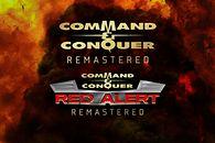 Command & Conquer w formie remastera powróci na PC