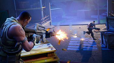 Twórcy PUBGa wycofali pozew przeciwko Epic Games