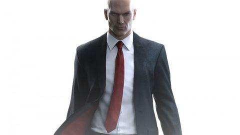 Fani Hitmana mogą odetchnąć - IO Interactive potwierdza prace nad następną grą