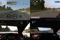 Zobacz jak zmieniała się seria Forza [WIDEO]