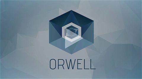 Niedługo zagramy w kontynuację symulatora Orwell