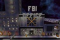Rozchodniaczek: Minecraftowy film, oferta Golda, zwiastuny i niespodziewane premiery