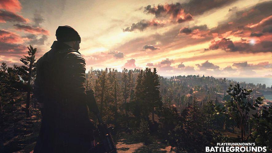 Szykują się jeszcze cięższe czasy dla oszustów w PlayerUnknown's Battlegrounds