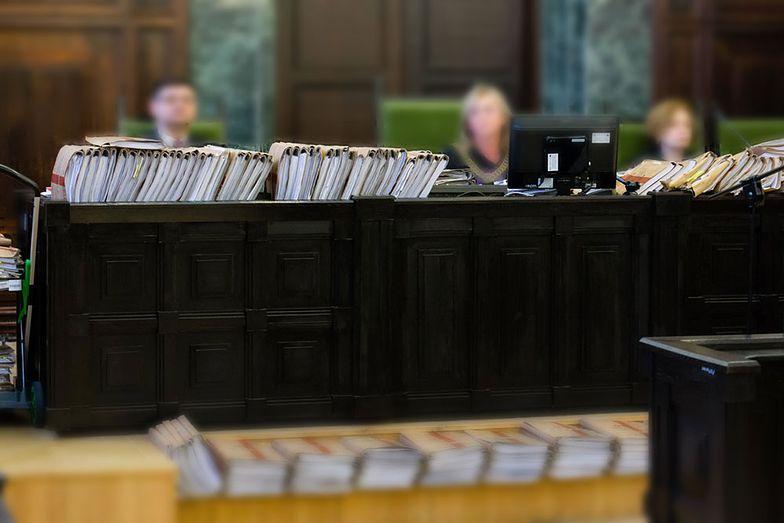 Wyrok TSUE. Sędziowie sądu apelacyjnego z Białegostoku nie będą opiniować kandydatów na sędziów