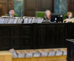 Wyrok TSUE. Sędziowie z Białegostoku wstrzymują się z opiniowaniem kandydatów na sędziów