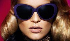 Nowa Claudia Schiffer modelką roku 2015!