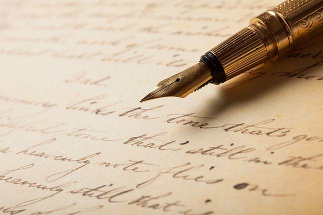 Pisz do Opinii
