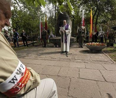Wola: powstanie dzienny dom wsparcia dla powstańców. Jest dceyzja miasta