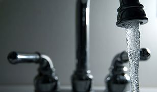 Co z cenami wody? Ministerstwo podaje, kiedy Polaków czekają zmiany