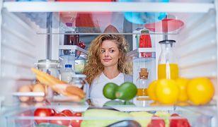 10 produktów, których nie należy trzymać w lodówce