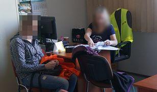 Kobiecie grożą 3 lata więzienia