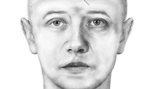 Policjanci z Tychów proszą o pomoc w znalezieniu sprawcy przestępstwa