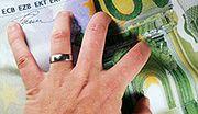 Otrzymałeś nadpłatę podatku za pracę w Holandii? Uważaj na polską skarbówkę!
