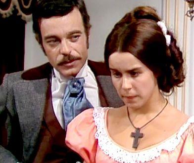 """""""Niewolnica Isaura"""": Minęło już 35 lat od premiery serialu. Jak zmieniła się Lucelia Santos?"""