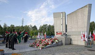 Jastrzębie Zdrój. 11 listopada uczczą także bohaterów sprzed 40 lat