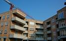Mieszkanie lepsze niż skarpeta. Rządowy projekt przekona do inwestowania?