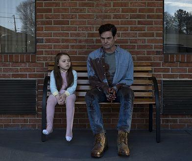 Mike Flanagan szykuje drugi sezon horroru w odcinkach