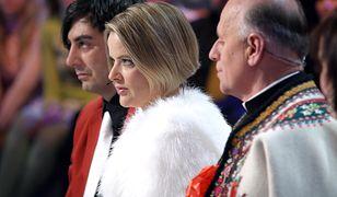 Paulo Cozza komentuje zwolnienie Moniki Zamachowskiej z TVP
