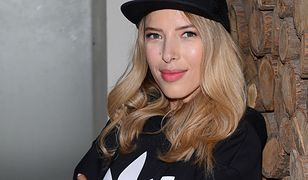"""Ewa Chodakowska w """"Dance, Dance, Dance"""": zamieniła bluzy na seksowne sukienki"""